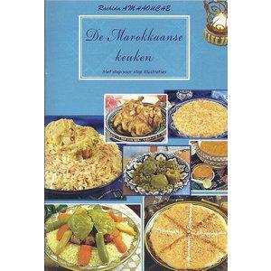 Marrokaanse Keuken