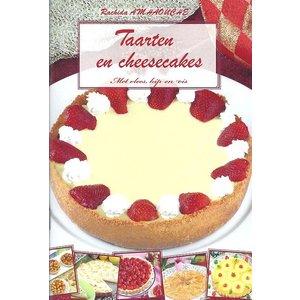 Taarten en Cheesecakes