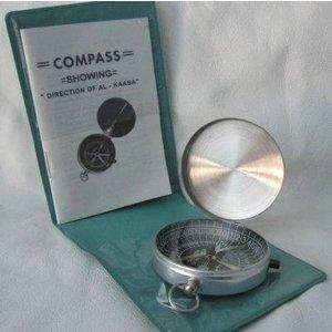 Pocket Kompas