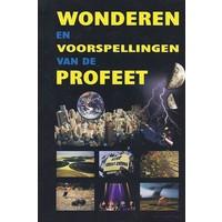 Wonderen en Voorspellingen van de Profeet