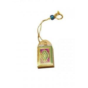 Koran Hanger