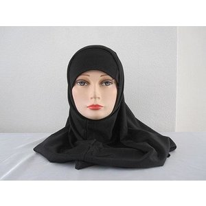 Founara hijab Adults