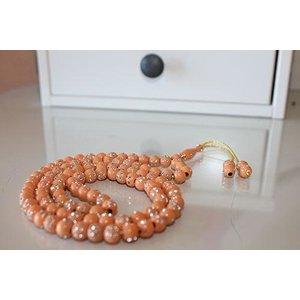 Tasbeeh - Oranje 1