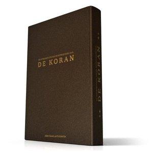 Stichting As-Soennah The Quran