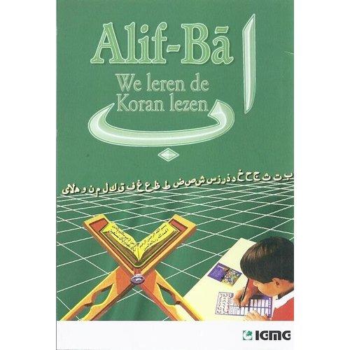 Alif-Ba