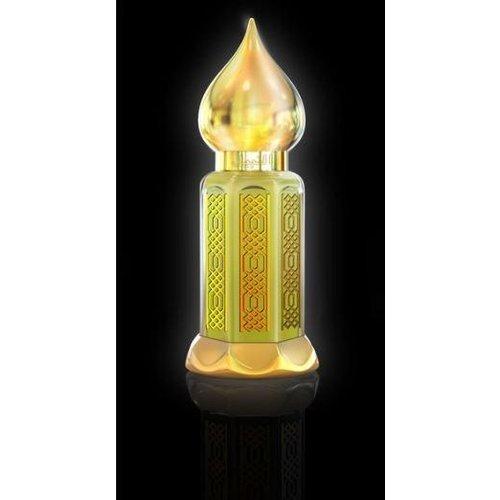 Nabil Deluxe - Royal Gold