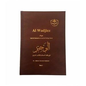 Dar al-Tawheed Al Wadjiez Fiqh van de Soennah en van het Heilige Boek