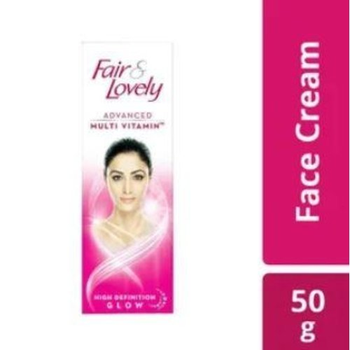 Fair & Lovely - Advanced Multi Vitamin