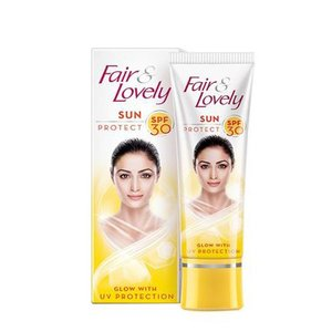 Fair & Lovely - Sun Protect SPF 30