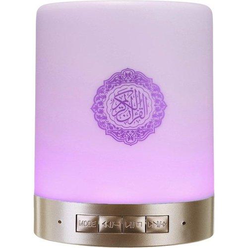 Koran Nachtlamp