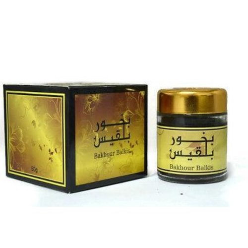 Banafa For Oud Bakhour - Banafa for Oud - Balkis
