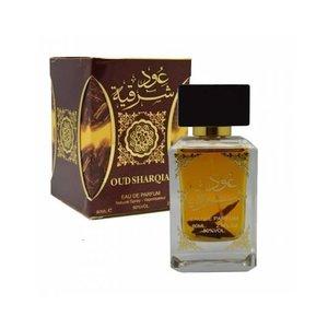 Ard Al Zaafaran old Sharqia