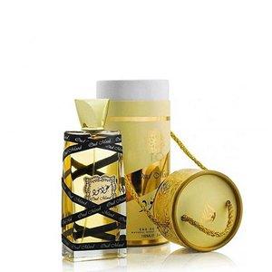 Lattafa Lattafa - Old Gold Mood