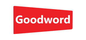 Goodword Books