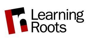 Learningroots.com