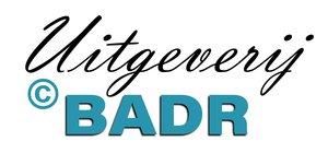 Uitgeverij : Badr