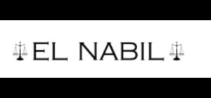 El-Nabil