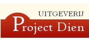 Project Dien