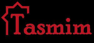 Stichting Tasmim