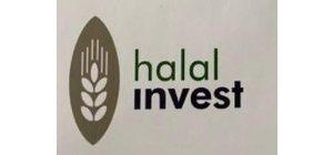 Halal Invest