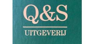 Uitgeverij Q&S