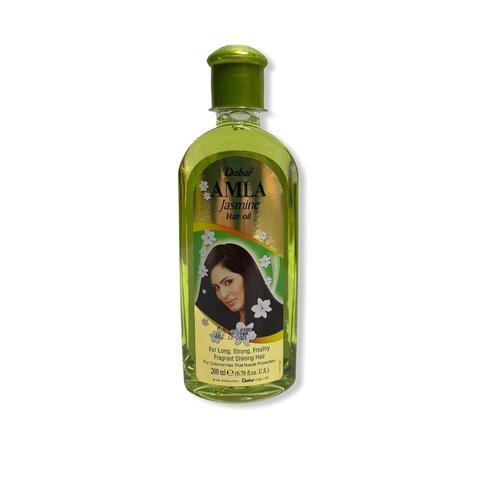 Dabur Vatika Dabur Amla Jasmijn Haar Olie 200 ML
