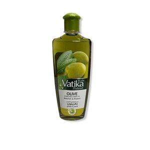 Dabur Vatika Dabur Vatika - Olive Hair Oil 200ML