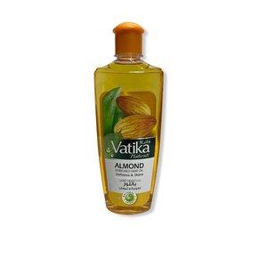 Dabur Vatika Dabur Vatika - Almond Hair Oil 200ML