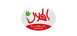 Al-Helal Group