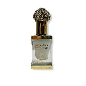 Arabiyat My Perfumes Intense Musk - Arabiyat
