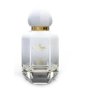 El-Nabil Musc Rose - El Nabil 50 ML