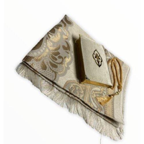 Koran Giftset Goud