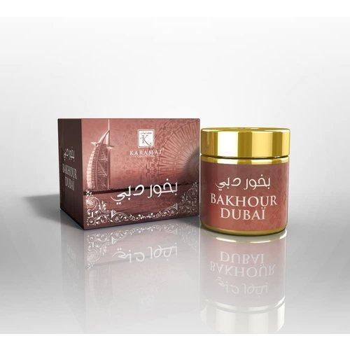 Karamat Collection Bakhour Dubai