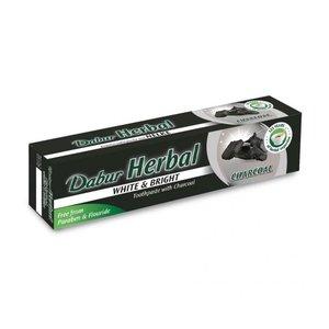 Dabur Herbal Dabur Herbal Tandpasta Houtskool