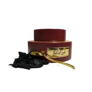 Karamat Collection Luxury Bakhour - Old Al Safwah