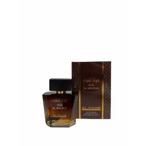 Al-Nassr Al-Nassr - Al Oud Molouk