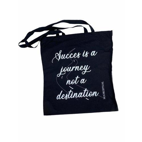 Tote Bag - Succes