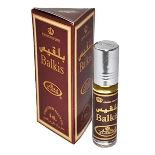 Al-Rehab Balkis 6 ML