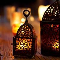 Ramadan: De heilige vastenmaand van de moslims