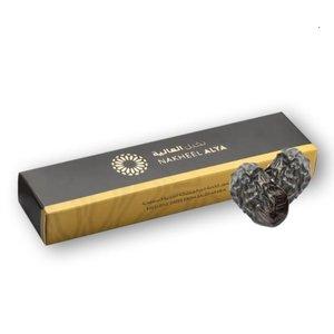 Nakheel Alya Ajwa Dadels Luxury 7 Pack