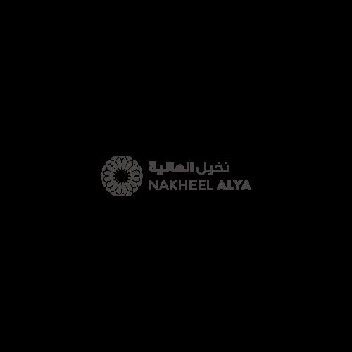 Nakheel Alya