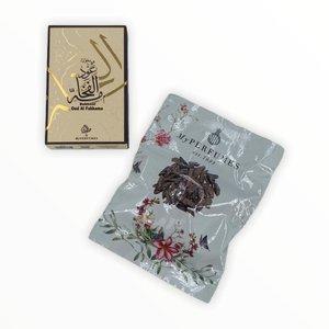 Otoori Bukhoor Pack Oud Al Fakhama