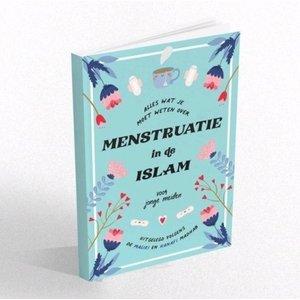 Menstruatie in de Islam