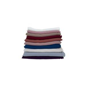 Ahuse Jersey Sjaal