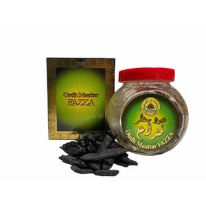 Hassan Shahin Ahmed Perfumes Oudh Maattar Fazza