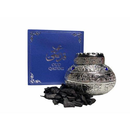 Otoori Oud Qadimi Bakhour