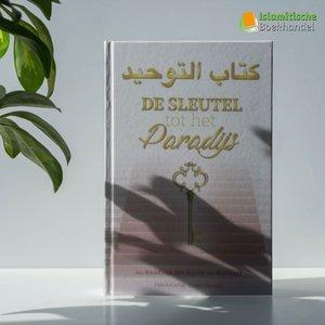 Barakah De Sleutel tot het Paradijs
