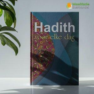 Hadith voor elke dag