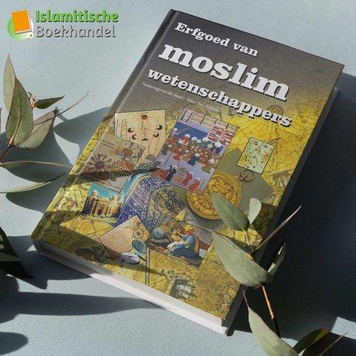 Erfgoed van de Moslim Wetenschappers