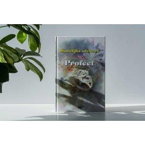 Uitgeverij: ZamZam Huwelijks Adviezen van de Profeet